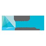 BPEQ_logo