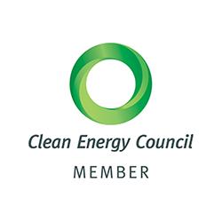 Clean_Energy_Council_Member_Logo_300