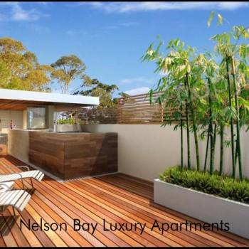 Spad-Engineering-Luxury-Apartments