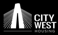 citywestlogo