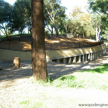 hills-shire-retaining-wall-engineering1