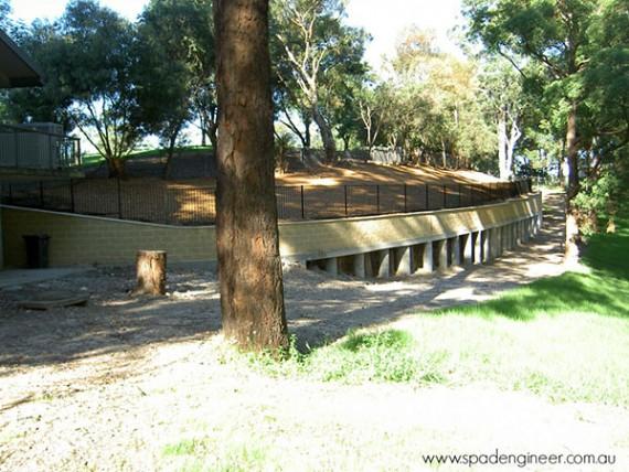 hills-shire-retaining-wall-engineering1