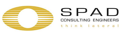 SPAD Consulting Engineers