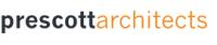 prescott-architects