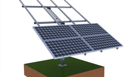 solarpanelfram-570x380