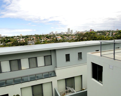 spadResidential_Multi-storey_Apartments_Northbridge_8