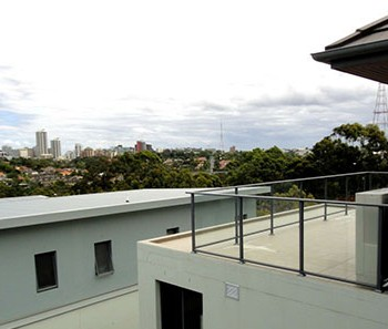 spadResidential_Multi-storey_Apartments_Northbridge_9