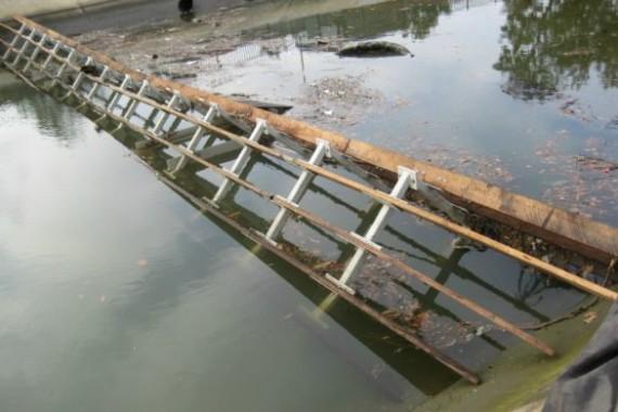 temporary-dam-sydney-water-spad-restoration